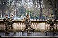 Strasbourg opération Sentinelle février 2015-4.jpg