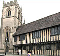 Stratford-upon-Avon 2010 PD 07.JPG