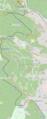 Streckenkarte Gyermekvasút Budapest.png