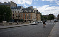 Street in Paris- Arrondissement du Luxembourg.jpg