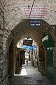 Street of the Old City of Jerusalem.jpg
