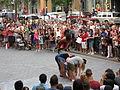 Street performer in Montreal 24.jpg