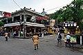 Street scene, Siem Reap, 2018 (13).jpg