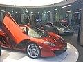 Streetcarl Mclaren MP4-12 (6196117081).jpg