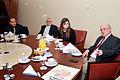 Stretnutie župana Freša a izraelského ministra Yossi Peleda (5410174328).jpg