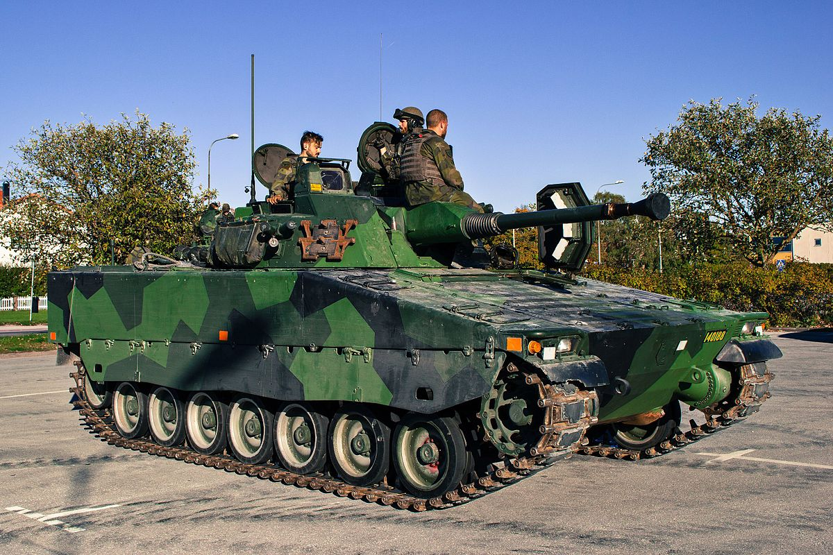 combat vehicle 90  u2014 wikip u00e9dia