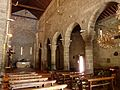 Struppa-chiesa san siro-navata destra.jpg