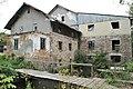 Strusiv-mlyn-Strypa-15092279.jpg