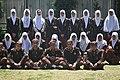 Students Of SPSS Handwara.jpg