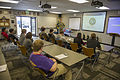 Students see how Seabees do STEM 150616-N-HA376-011.jpg
