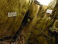Sturmannshöhle - Wasserstand am 30.03.2015.jpg