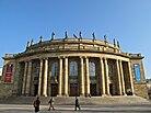Stuttgart Staatstheater 8.jpg