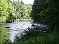 Stvořidla - panoramio (41).jpg