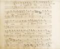 Su le sponde del Tebro H.705 - A. Scarlatti (BnF RES VMC MS-68, f°132 - récitatif).png
