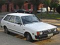 Subaru 1600 Wagon 1980 (15806045996).jpg