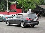 Subaru Exiga (39857346533).jpg