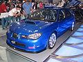 Subaru Impreza WRX STi (15749934990).jpg