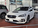 Subaru LEVORG 1.6 STI Sport EtyeSight (DBA-VM4).jpg