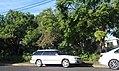 Subaru Liberty wagon (39211740251).jpg