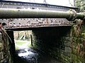 Subway under ELR - geograph.org.uk - 348506.jpg