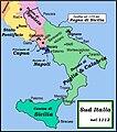 Sud Italia nel 1112.jpg