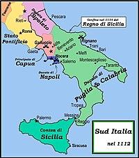 http://upload.wikimedia.org/wikipedia/commons/thumb/e/e1/Sud_Italia_nel_1112.jpg/200px-Sud_Italia_nel_1112.jpg