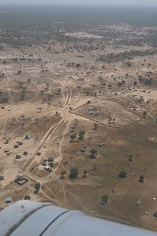 Sudan Envoy - Abyei from Above.jpg