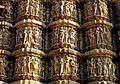 Sudipta Chakraborty Khajuraho temple.jpg
