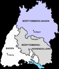 Suedweststaat-Württemberg-Baden.png