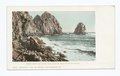 Sugar Loaf, North Point, Santa Catalina, Calif (NYPL b12647398-62283).tiff