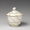 Sugar bowl with cover (part of a service) MET DP-1134-005.jpg