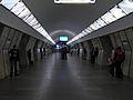 Sukharevskaya (Сухаревская) (5056300969).jpg