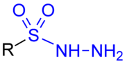 Sulfonyl Acide General Structure V.1.png