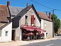 Sully-sur-Loire-FR-45-restaurant Aux p'tits Oignons-02.jpg