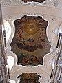 Sulmona -Santissima Annunziata- 2007 by-RaBoe 058.jpg