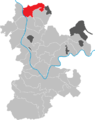 Sulzbach in MIL.png