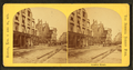 Summer Street, from Robert N. Dennis collection of stereoscopic views 5.png
