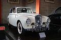 Sunbeam Talbot 90 (1952) (2103345411).jpg