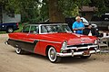 Sunburg Trolls 1955 Plymouth Belvedere (36913850361).jpg