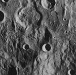 Sundman crater 4188 med.jpg