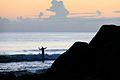 Sunrise silhouette surfer.jpg