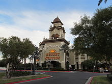 Station casino wiki moth ball casino