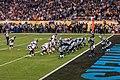 Super Bowl 50 (24989499516).jpg