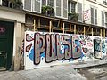 Supermarché NYP, 5 Rue de l'Échiquier, 75010 Paris, 2015.jpg