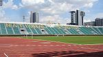 Suphachalasai Stadium 2015.jpg
