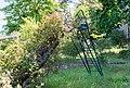 Suresnes - Ecole de plein air 14.jpg