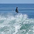 Surf IMG 8986-i (3119143138).jpg