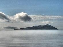 île de Surtsey