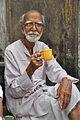 Sushil Kumar Chatterjee - Kolkata 2017-03-10 0668.JPG