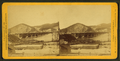 Susquehanna Bridge, by Purviance, W. T. (William T.) 7.png